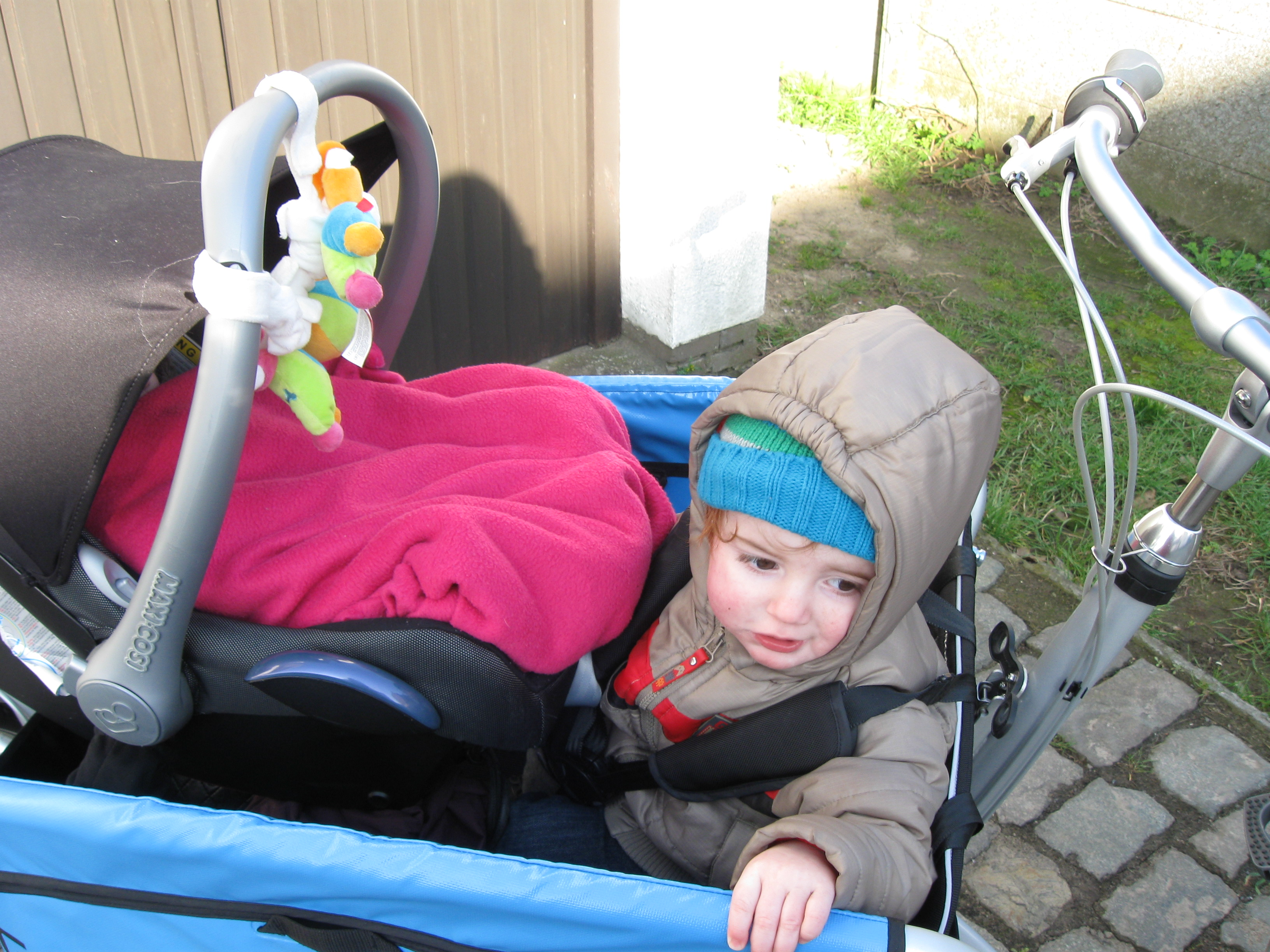 Bakfiets-review-bakfiets
