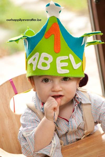 abel-1-jaar-1