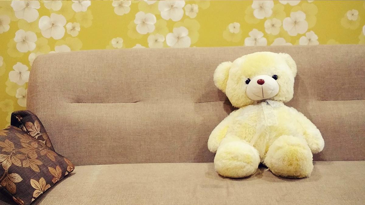 beer op bank waarom ik mijn kind niet dwing tot kusje geven mamaabc mama abc blog