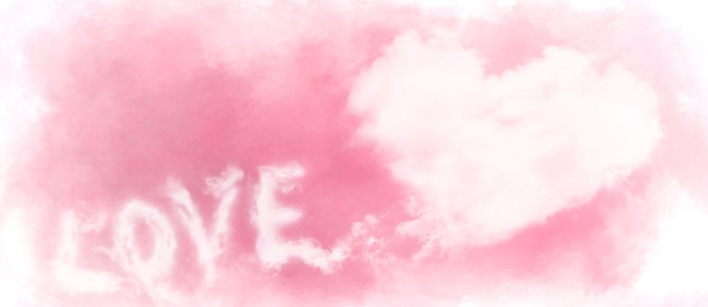 terug naar school roze wollk