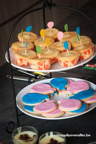 verjaardagsfeest-ballonnen-dessert-buffet-1