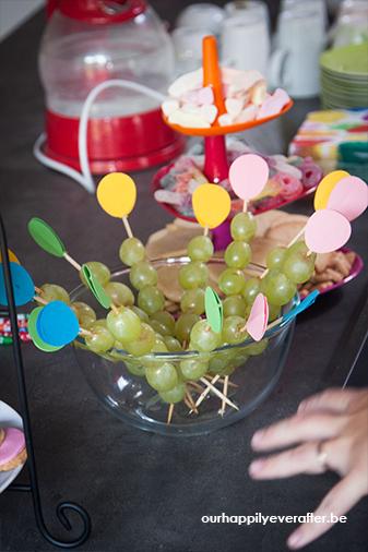 verjaardagsfeest-ballonnen-dessert-buffet-2