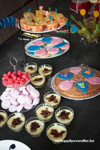 verjaardagsfeest-ballonnen-dessert-buffet-3