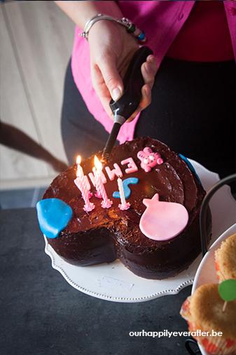 verjaardagsfeest-ballonnen-dessert-buffet-5