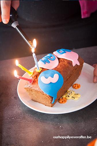verjaardagsfeest-ballonnen-dessert-buffet-6