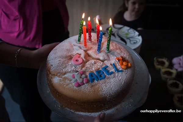 verjaardagsfeest-ballonnen-dessert-buffet-7