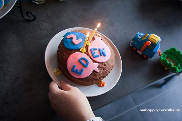 verjaardagsfeest-ballonnen-dessert-buffet-8