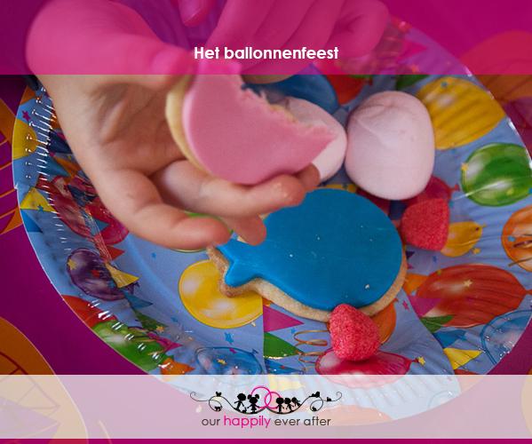 verjaardagsfeest-ballonnen