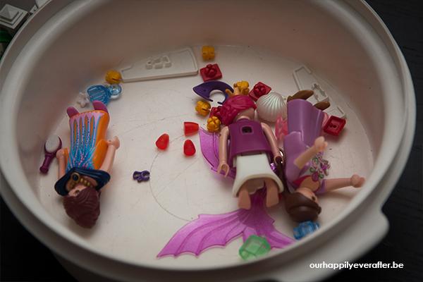 playmobil-kristallen-paleis-2