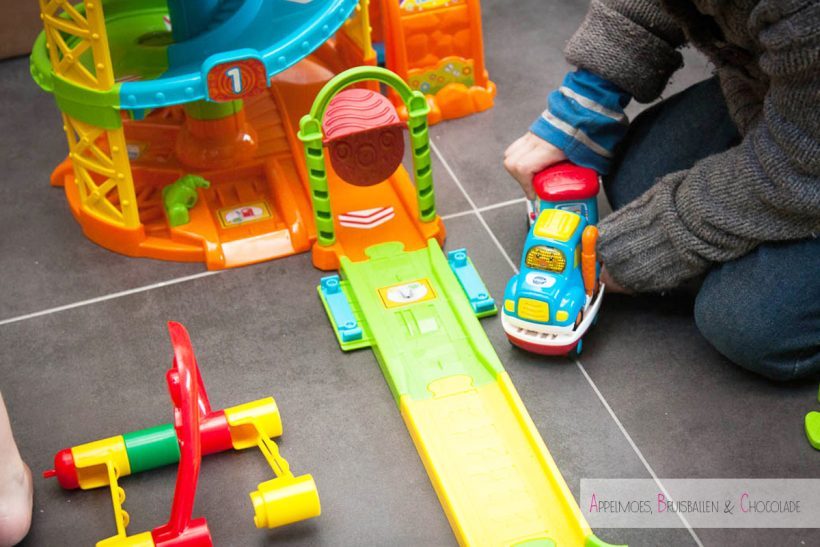 toettoet speelgoed sinterklaas cadeau idee vtech appelmoes bruisballen chocolade mamaabc mama blog