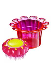 tangle-teezer-magic-flowerpot-princess-pink_6287