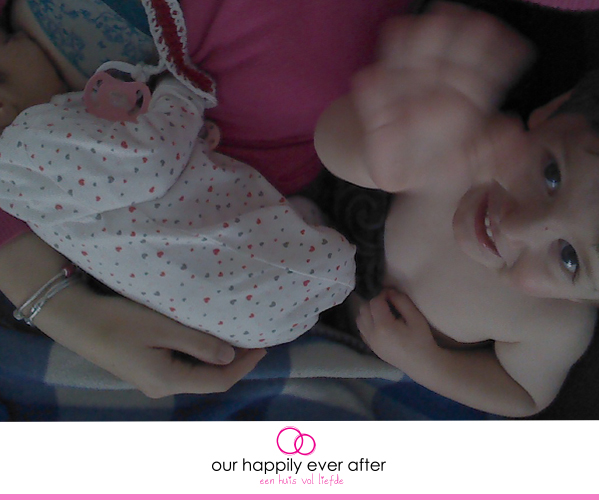 borstvoeding-baby-peuter-tandemmen-tandemvoeden-our-happily-ever-after