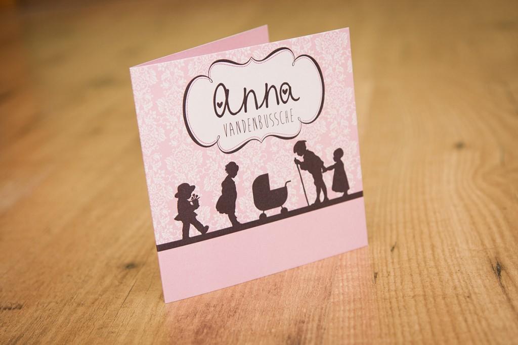 geboortekaartje-doopsuiker-anna