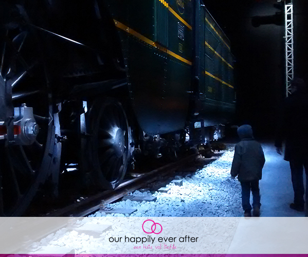 trainworld-treinen-museum