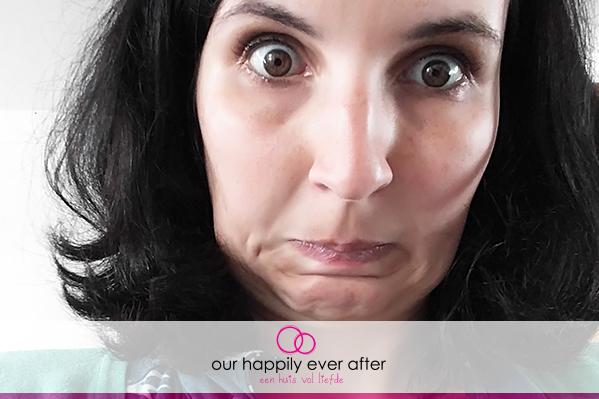 bevallingsverlof-zwangerschapsverlof-korter-afpakken-our-happily-ever-after-1