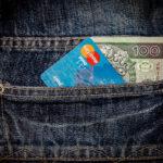 Groot gezin, één inkomen: You Need A Budget!
