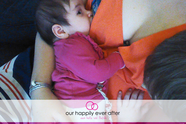 mommy wars tag borstvoeding mama our happily ever after