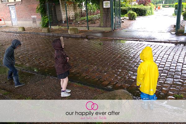 Uitstapjes bij regenweer Tips en de Zoo de Lille our happily ever after ohea