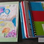 Eerste leerjaar met autisme, enkele tips