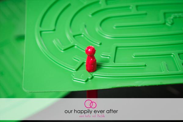 spelend leren pistes magiques oog hand coordinatie educatief speelgoed our happily ever after ohea