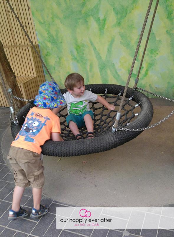 uitstap zoo van antwerpen dierentuin our happily ever after ohea