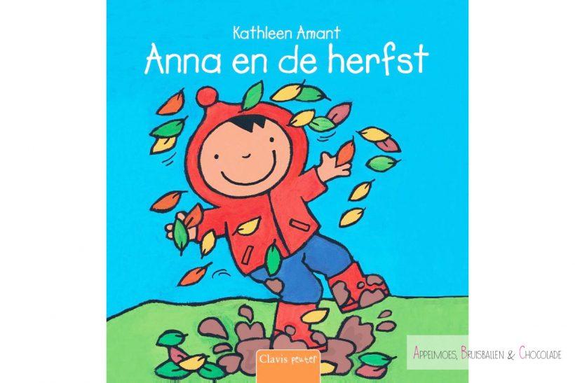 8 boeken herfst kleuters peuters appelmoes bruisballen chocolade mamaabc mama blog
