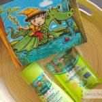 Stoere Helden verwenbox – Kneipp Nature Kids