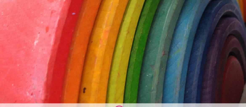 regenboog van grimms spelen our happily ever after ohea