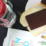 5 tips: Maak van je ontbijt een Me-Time Moment!