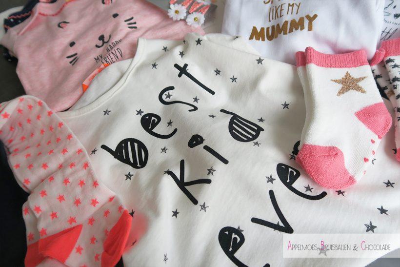 shoplog hema herfst shoppen kinderen kinderkleding mamaabc abc mama blog