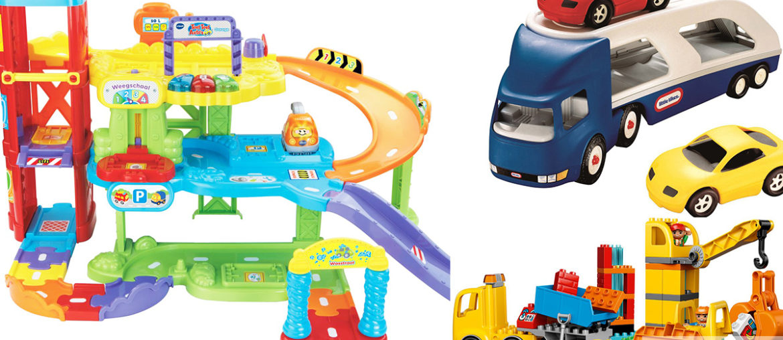 Cadeaus jongens 3 5 jaar tip speelgoed mamaabc abc mama blog
