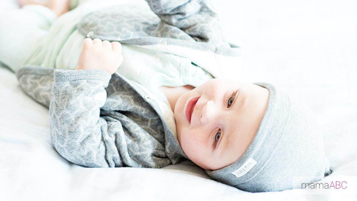 newborn collectie prenatal fashion kids baby mamaabc abc mama blog