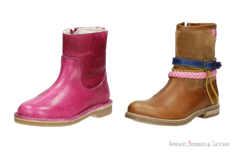 Winterschoenen online kopen voor het hele gezin mamaabc abc mama blog