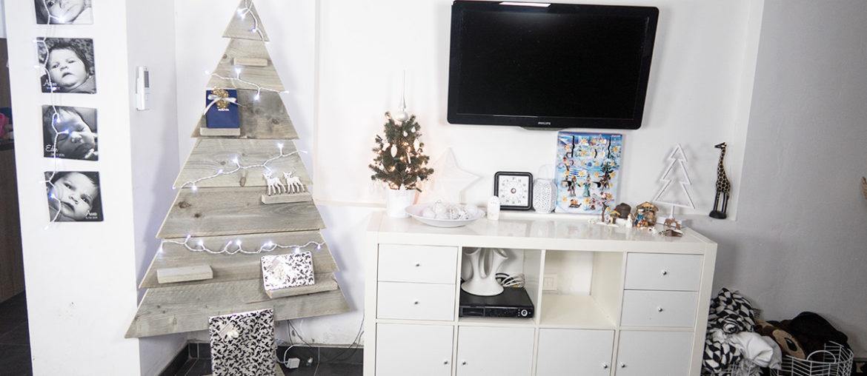 Huis gezellig maken voor de feestperiode kerst en nieuw for Huis gezellig maken