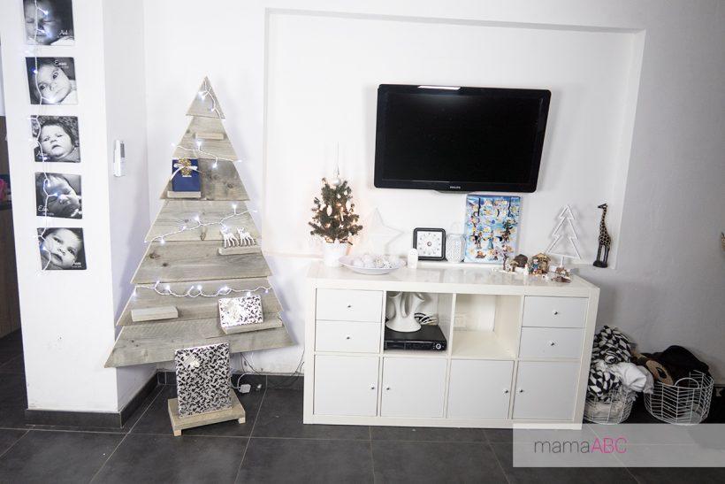 kerstboom-mamaabc-mama-abc-blog