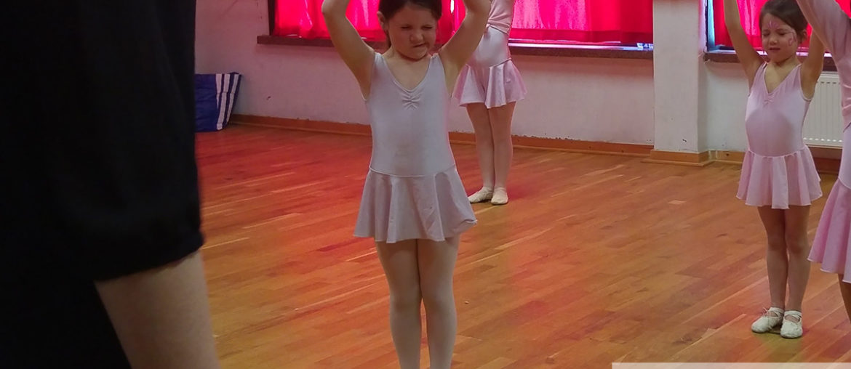 ballet mamaabc mama abc blog