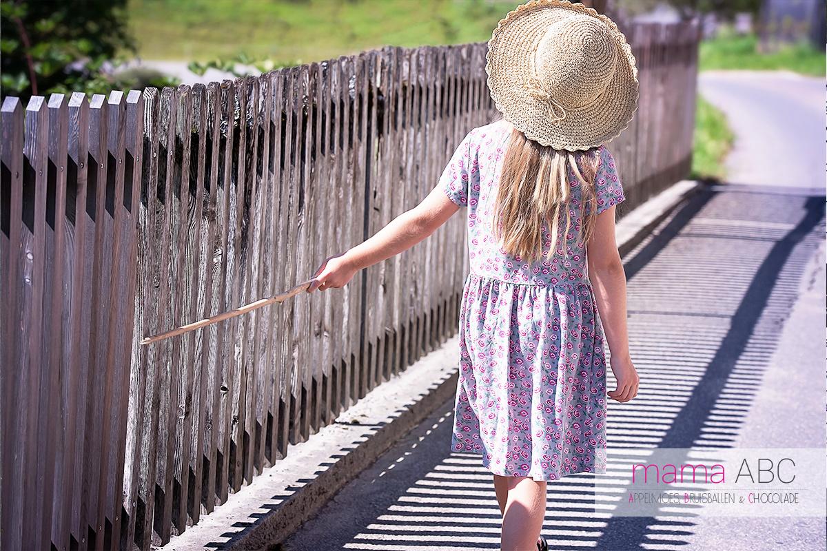 wandelen met kinderen mamaabc mama abc blog
