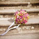 Huwelijksverwachtingen loslaten