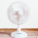 Waarom ventileren en verluchten van de woning belangrijk is