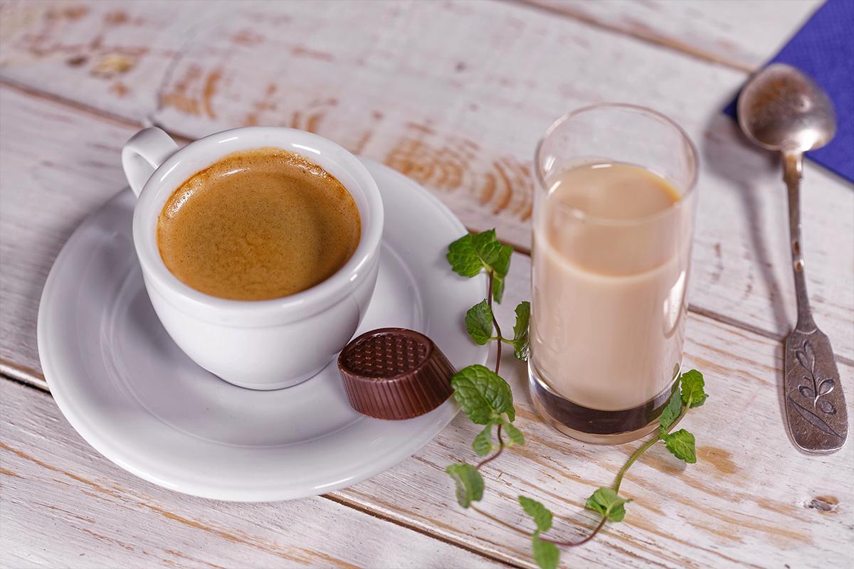 ontbijt koffie vroeg opstaan me time maandag mamaabc mama abc blog