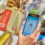 Voedselintolerantie of voedselallergie, deze app helpt je met de boodschappen