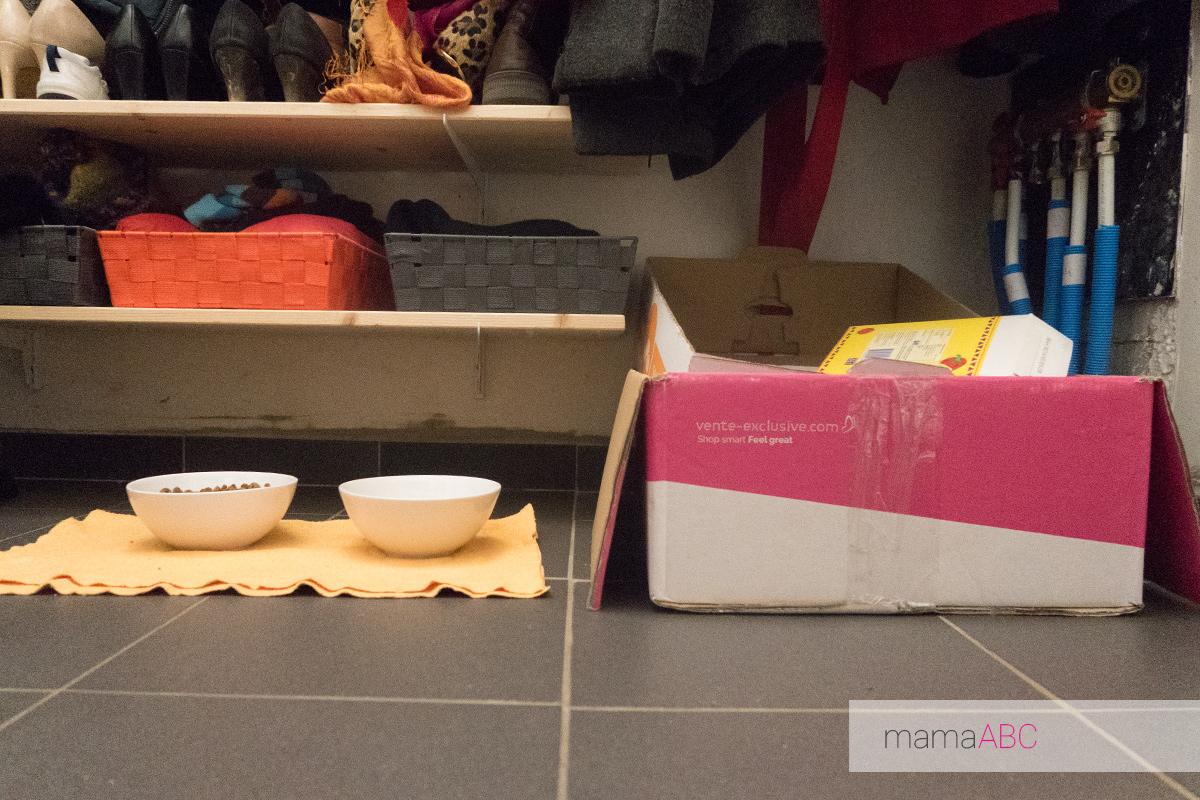 afval minder brabantia mama abc blog
