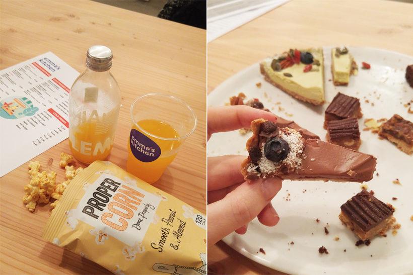 gezonde fastfood emmas kitchen mama abc blog