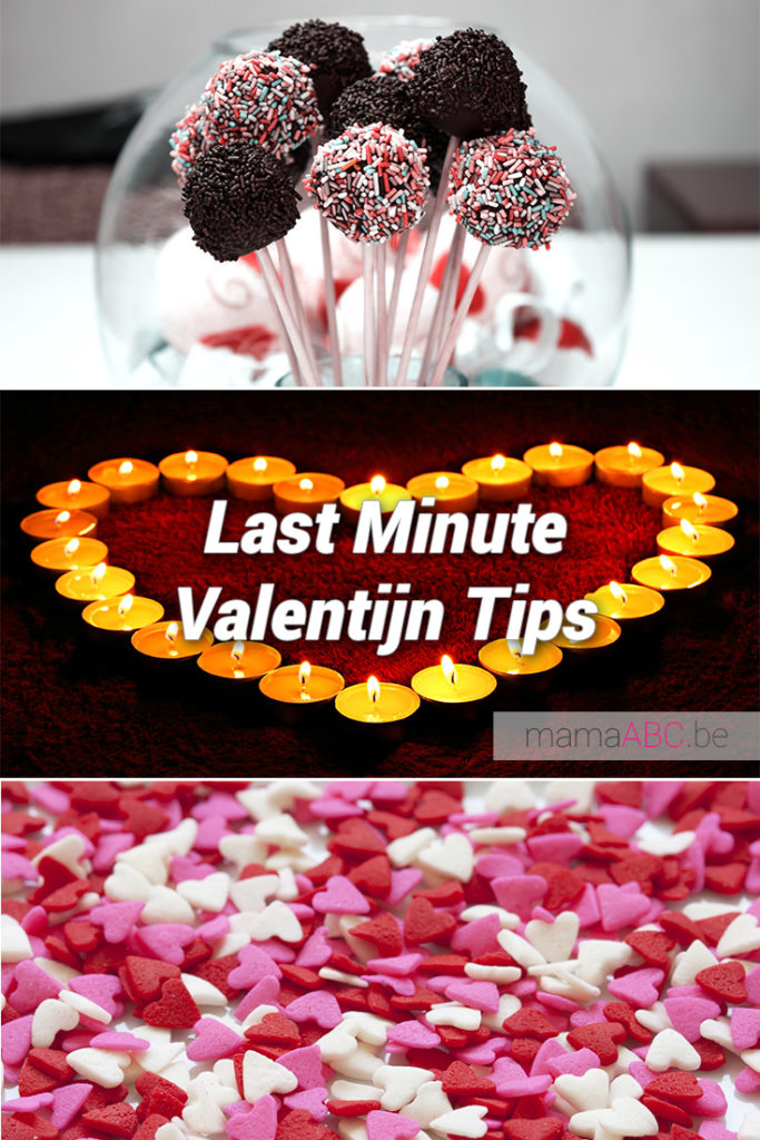 last minute valentijn tips mama abc blog