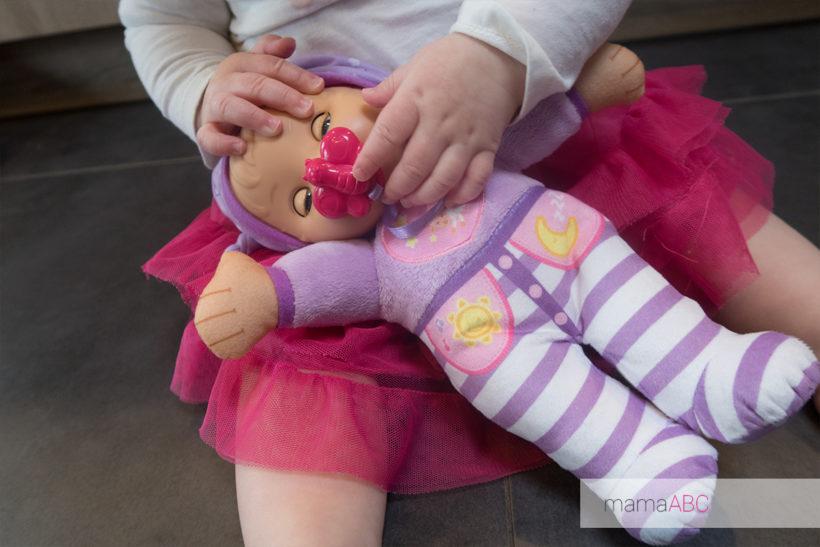 vtech little love bedtijd baby mama abc blog