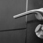 3 manieren om je huis veiliger te maken – Gastblog Anneke