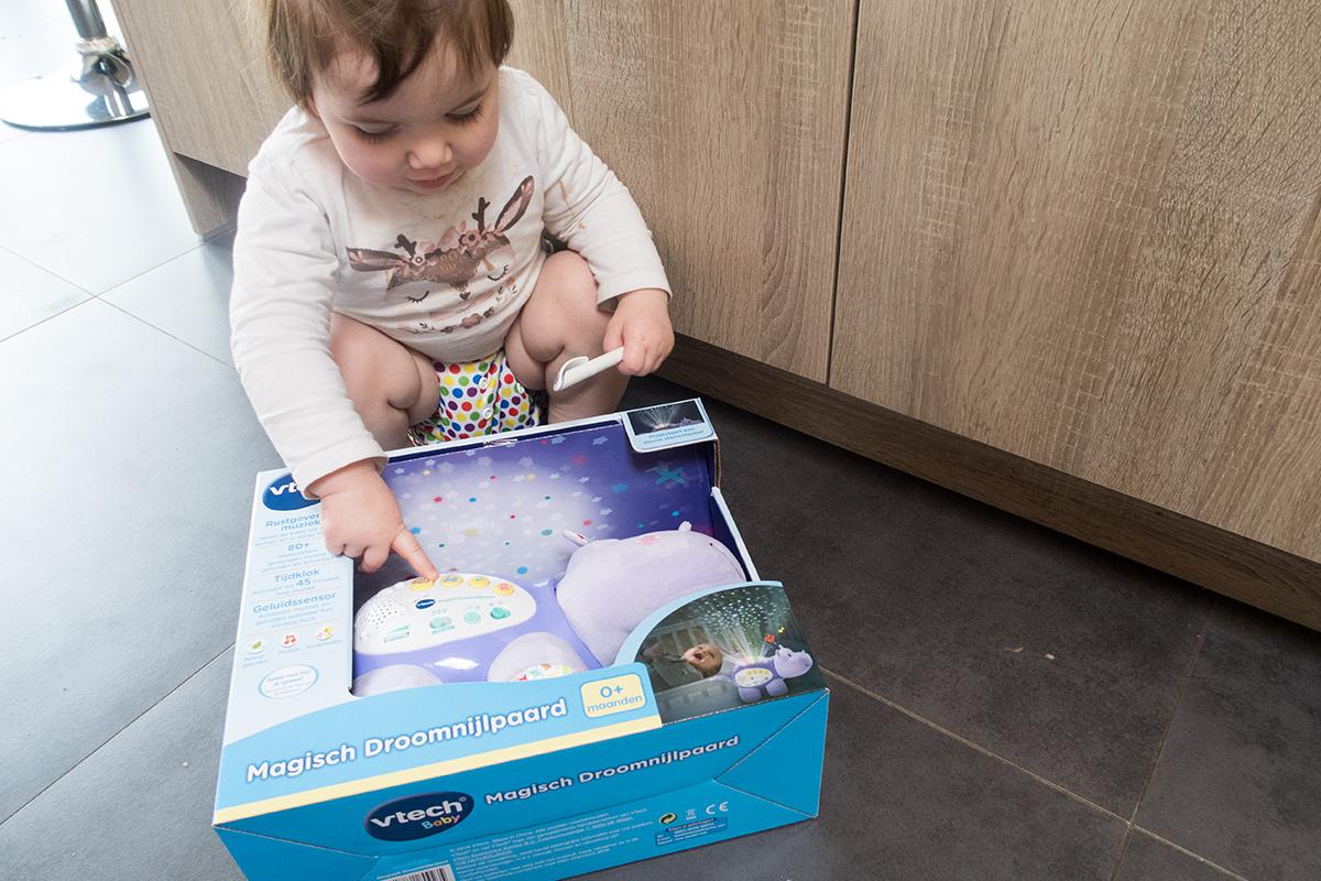 magisch droomnijlpaard vtech baby mama abc blog