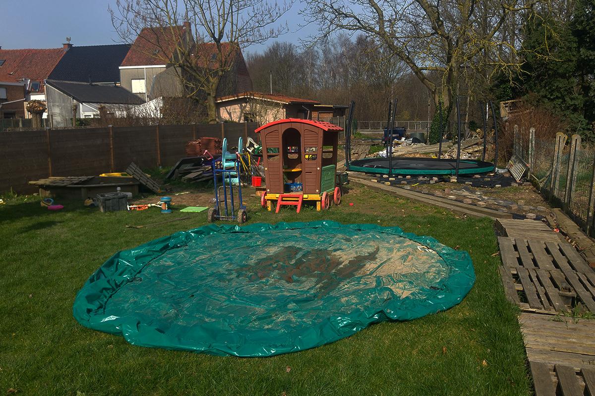 tuin zomerproof en kindvriendelijk maken mama abc blog