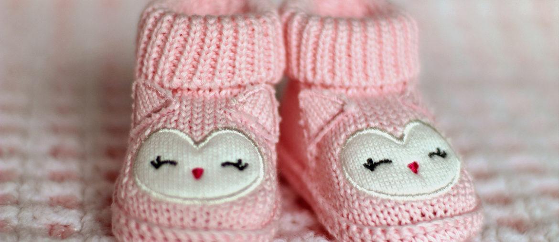 zwanger worden tips mama abc blog