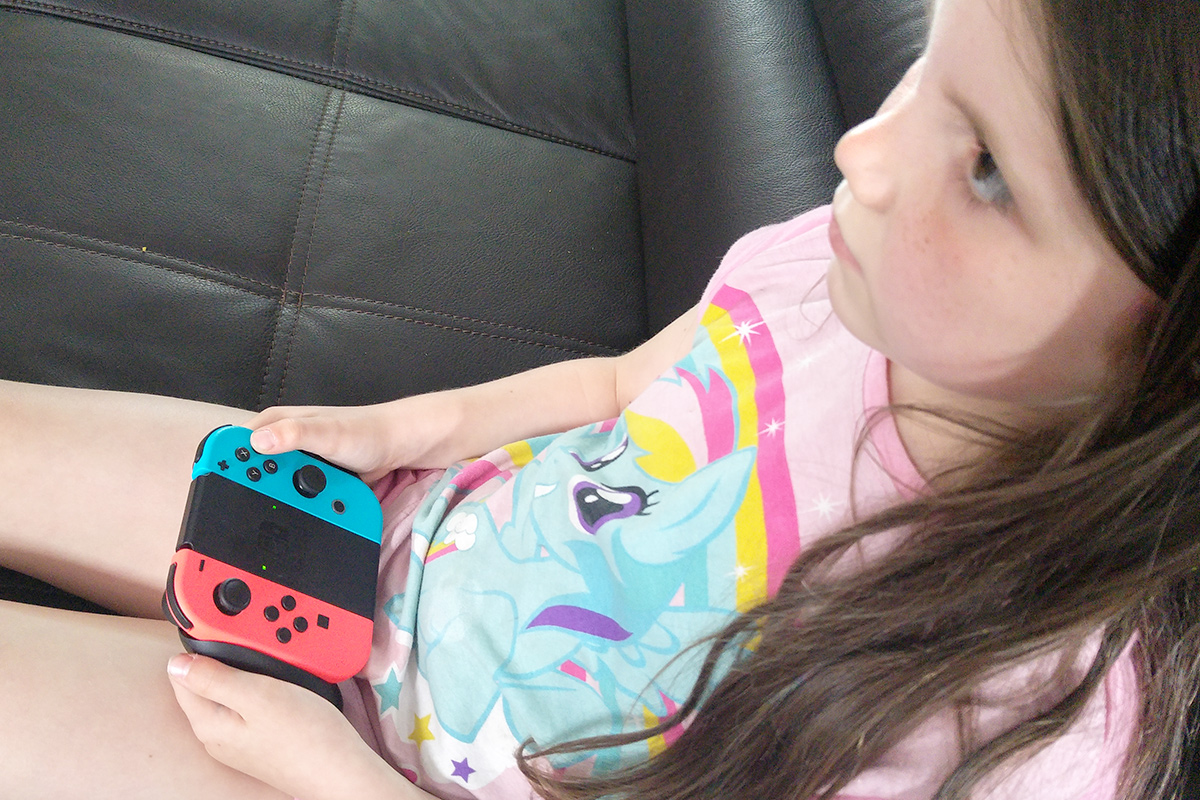 nintendo switch parental controls mama abc blog